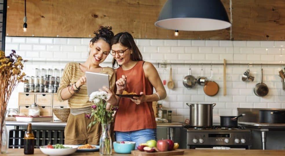Was zeichnet einen seriösen Ernährungscoach aus?