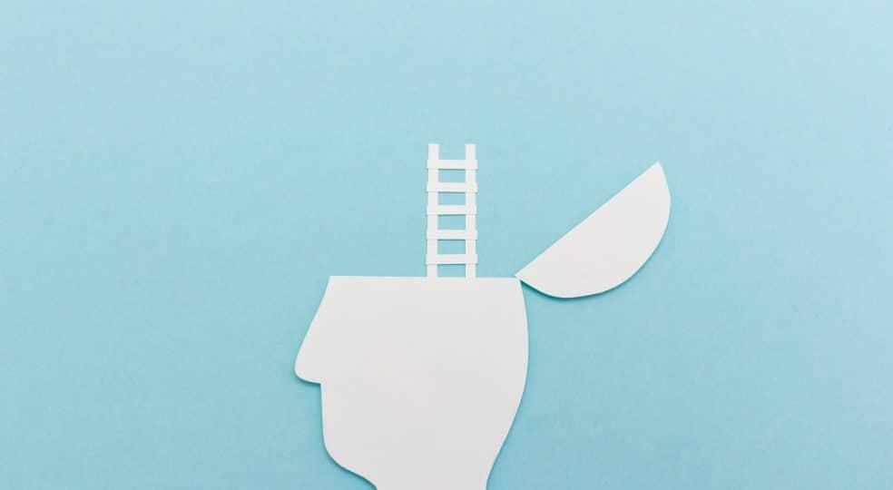 Die Big Five Persönlichkeitsmerkmale: Das bedeuten die fünf Dimensionen für dich