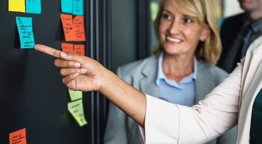 Strategische Positionierung: So maximierst du deinen Erfolg