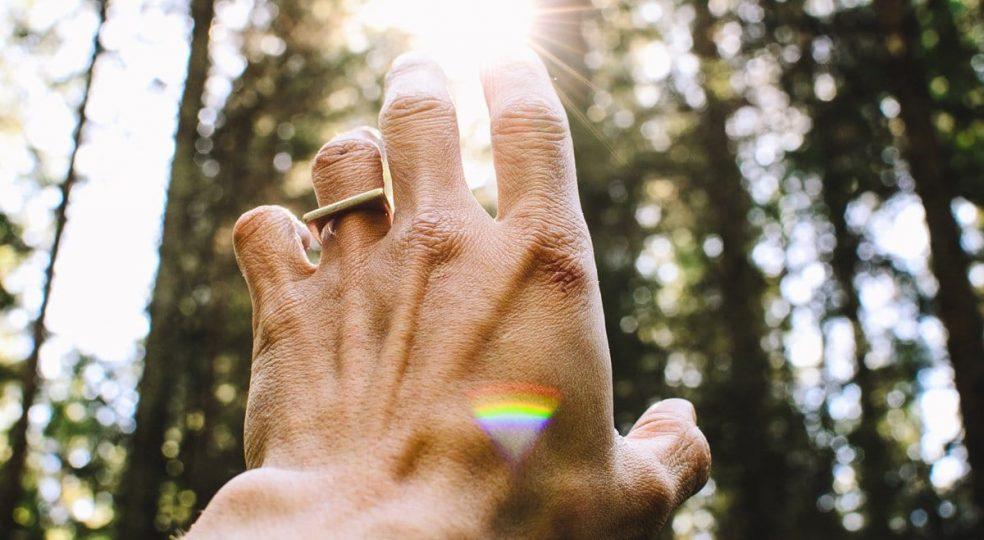 Was ist Spiritualität? Willkommen in der geistigen Welt!