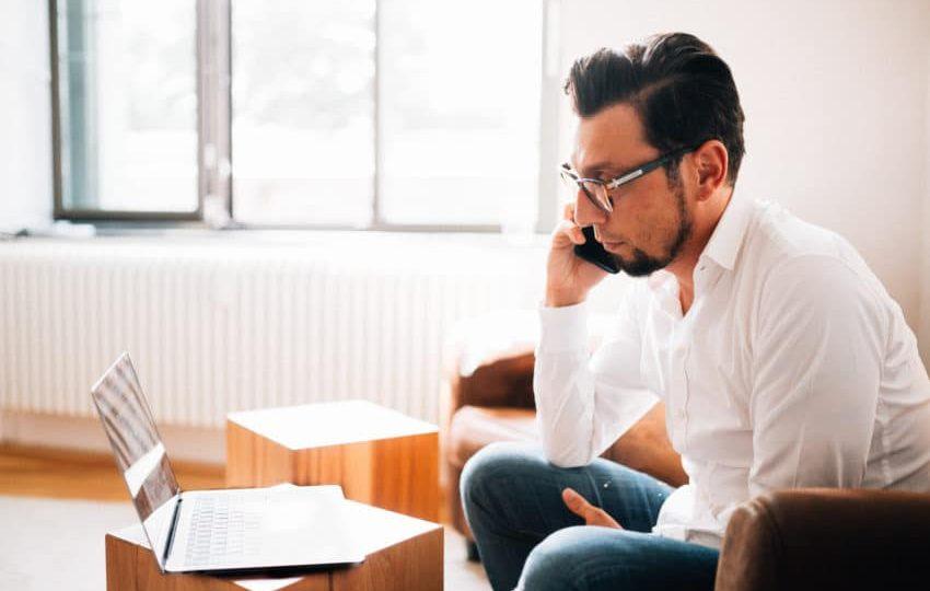 Selbstständig werden – 5 Eigenschaften erfolgreicher Unternehmer