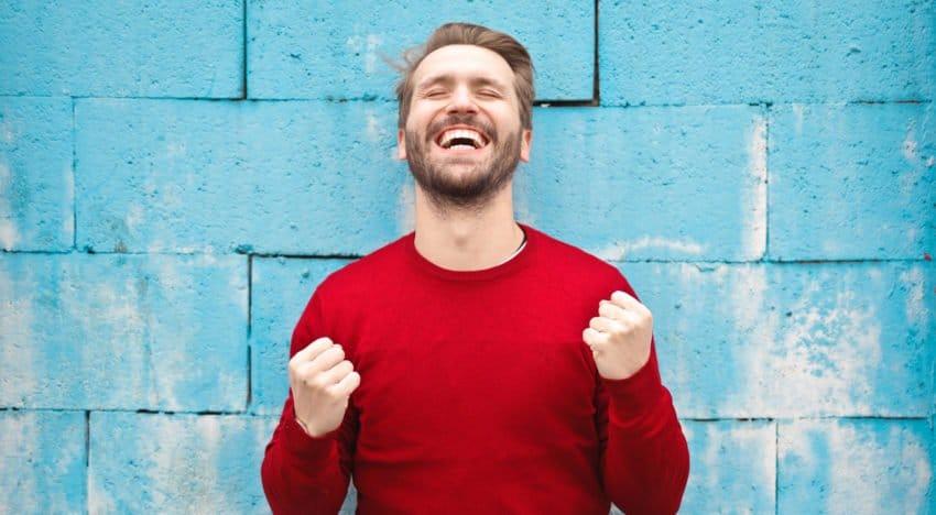Die 10 wichtigsten Eigenschaften für Selbstständige