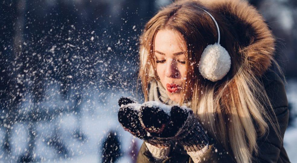 6 Anti-Stress-Tipps: So bleibst du entspannt in der Weihnachtszeit