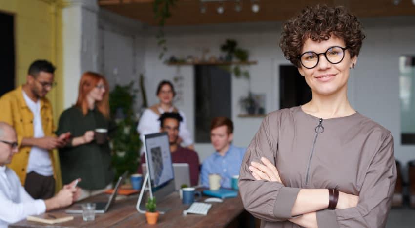 Business-Regel: So wirkst du zuverlässig und professionell
