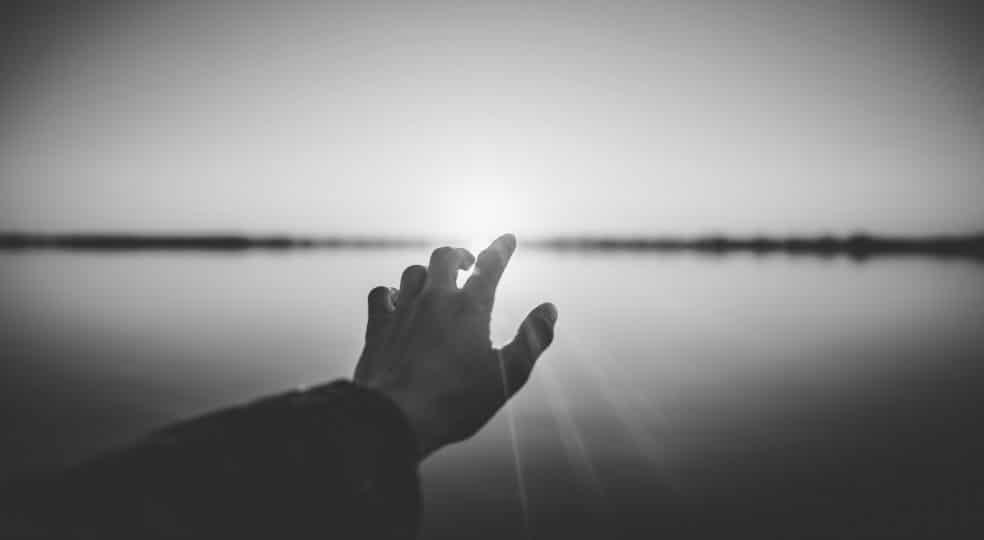 Ängste überwinden: So lebst du endlich in Leichtigkeit