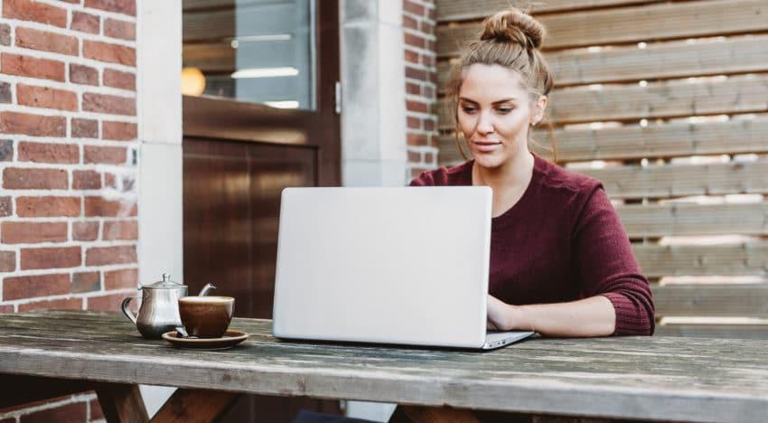 Die perfekte Content Marketing Strategie für kleine Unternehmen