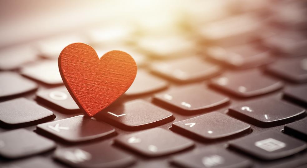 Online Dating Tipps in Zeiten von Corona – 7 Dates der besonderen Art