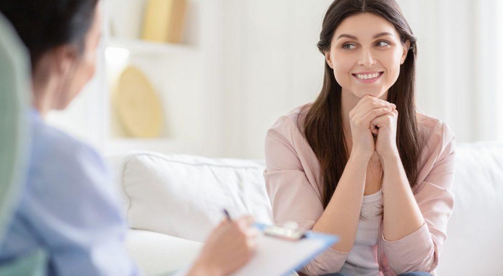 NLP Coaching – was ist das und wobei hilft es dir?