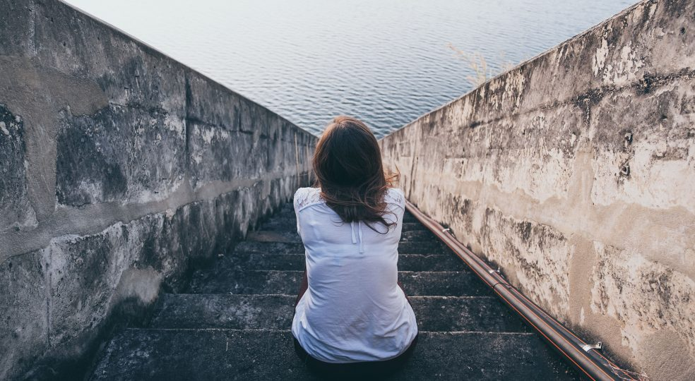 Wie du Einsamkeit erkennen und effektiv überwinden kannst