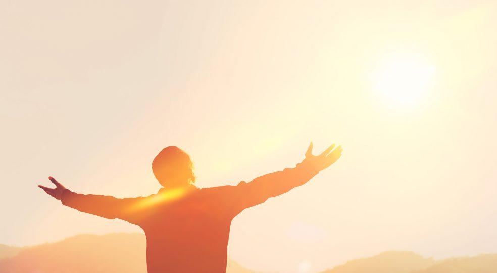 Die fünf besten Keynotes für innere Stärke!