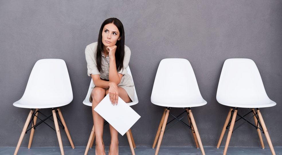 Stärken und Schwächen: Wie du sie erkennst und im Bewerbungsgespräch damit umgehst