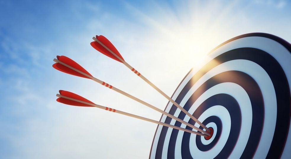SMART-Methode: Ziele strategisch setzen und erreichen