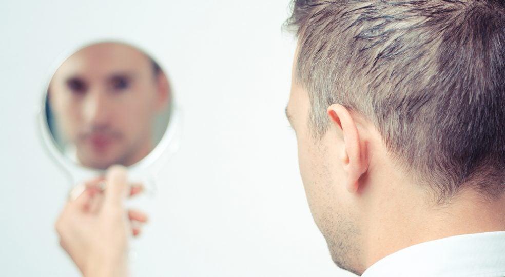 Selbstreflexion: Der Weg zu deiner persönlichen Weiterentwicklung