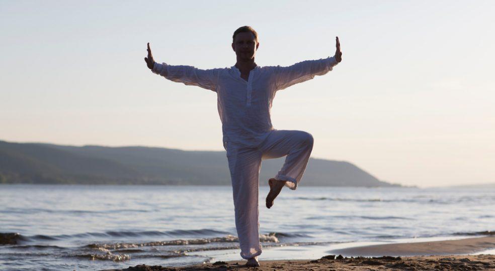 Die innere Organuhr gibt den Rhythmus für ein gesundes Leben vor