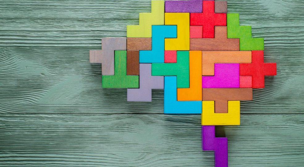Farbpsychologie: Die Macht der Farben richtig nutzen