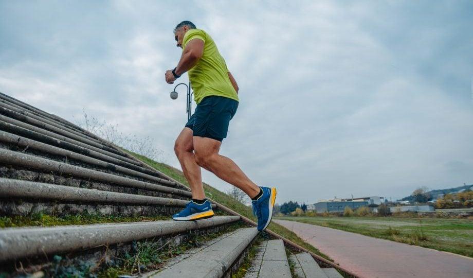 Arten der Motivation: Wie du langfristig motiviert bleibst