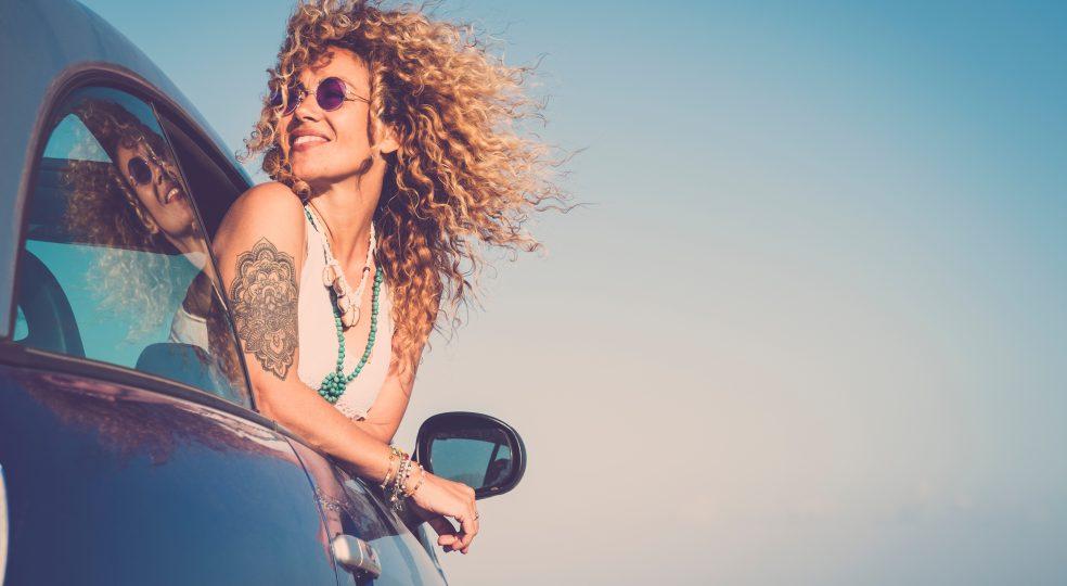Resilienz: Dein Schutzschild gegen Stress