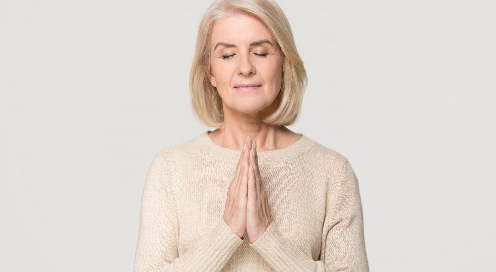 Was ist Zen Meditation und wie kannst du sie erlernen?