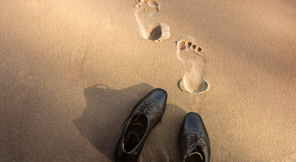 Work-Life-Balance: Die 5 besten Tipps, um das Gleichgewicht zu finden